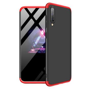 کاور 360 درجه جی کی کی مدل GKA5 مناسب برای گوشی موبایل سامسونگ Galaxy A30s / A50s