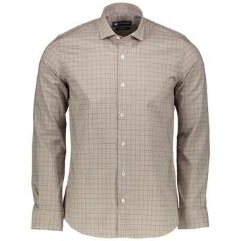 پیراهن مردانه کلایمر مدل 0763C006