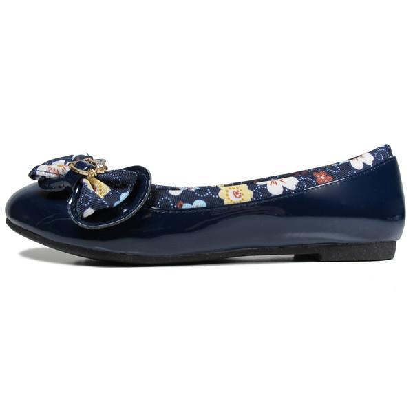 کفش دخترانه کنیک کیدز کد 1111
