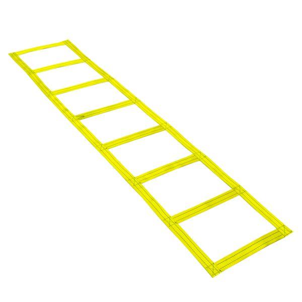 نردبان چابکی مدل L4 طول 3 متر