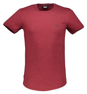 Photo of تی شرت آستین کوتاه مردانه بای نت کد 297-