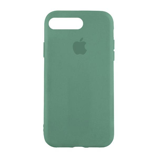کاور مدل Silc مناسب برای گوشی موبایل اپل  Iphone 8 plus / iphone 7plus