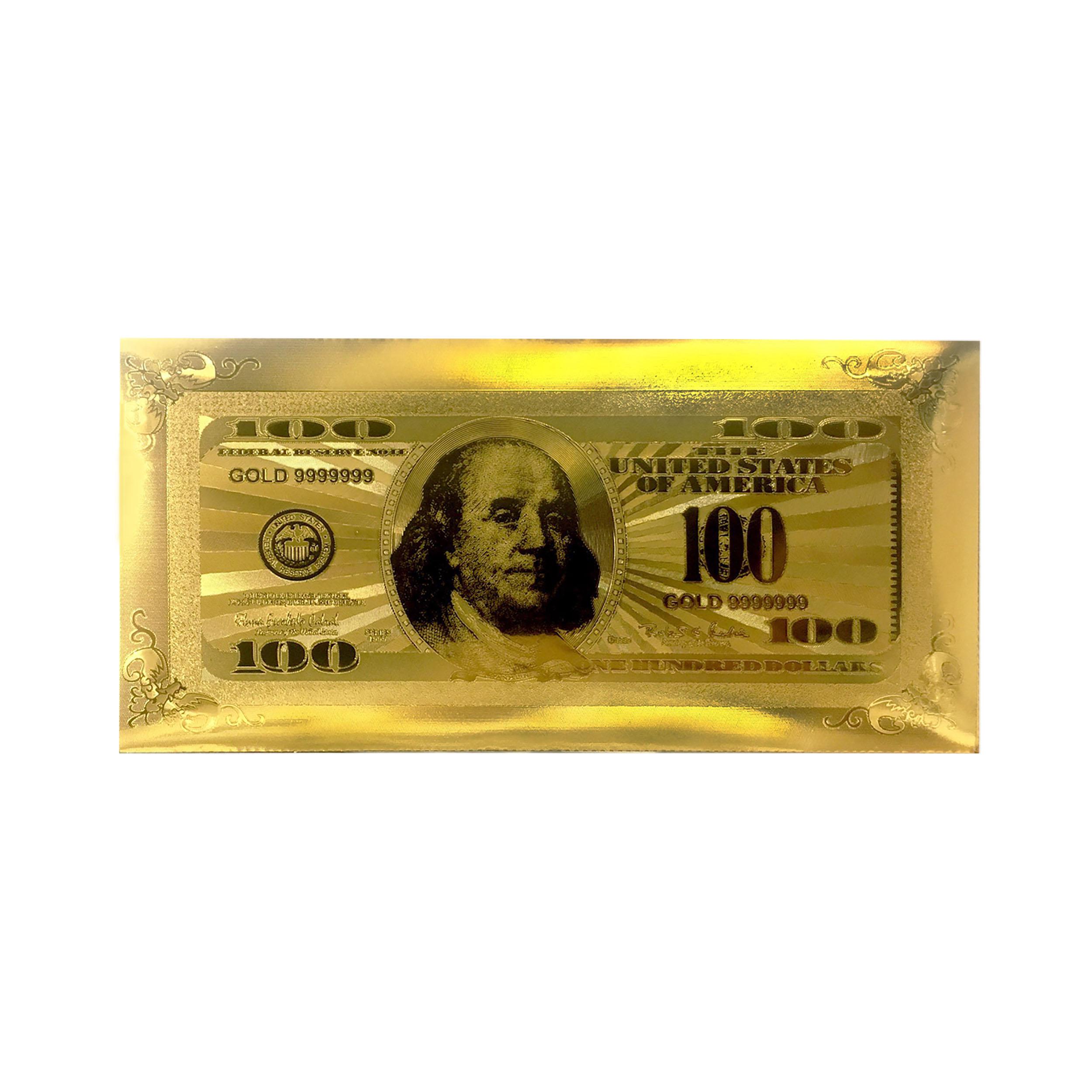 پاکت پول طرح دلار کد M01