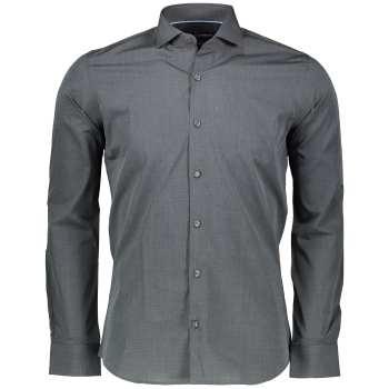 پیراهن مردانه کلایمر مدل 0763C007