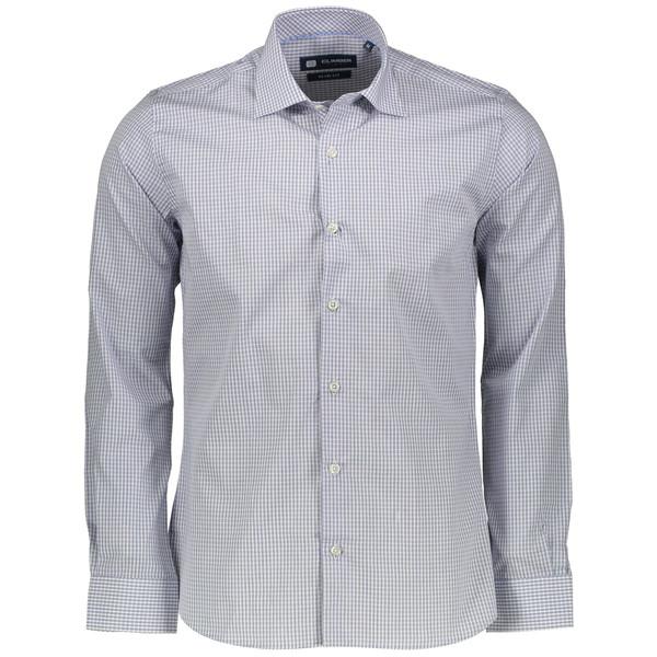پیراهن مردانه کلایمر مدل 0762C005