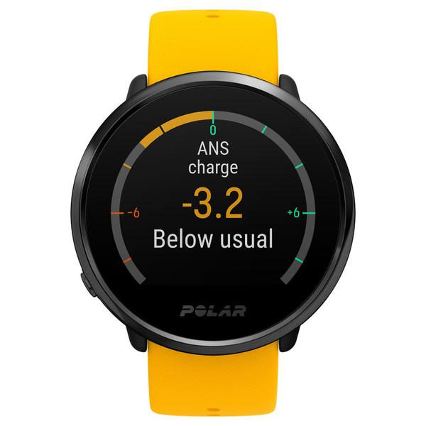 ساعت هوشمند پلار مدل IGNITE کد 90075950