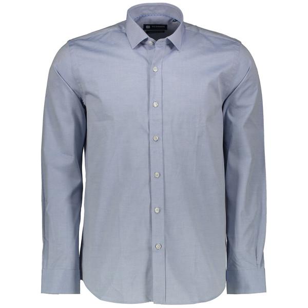 پیراهن مردانه کلایمر مدل 0768