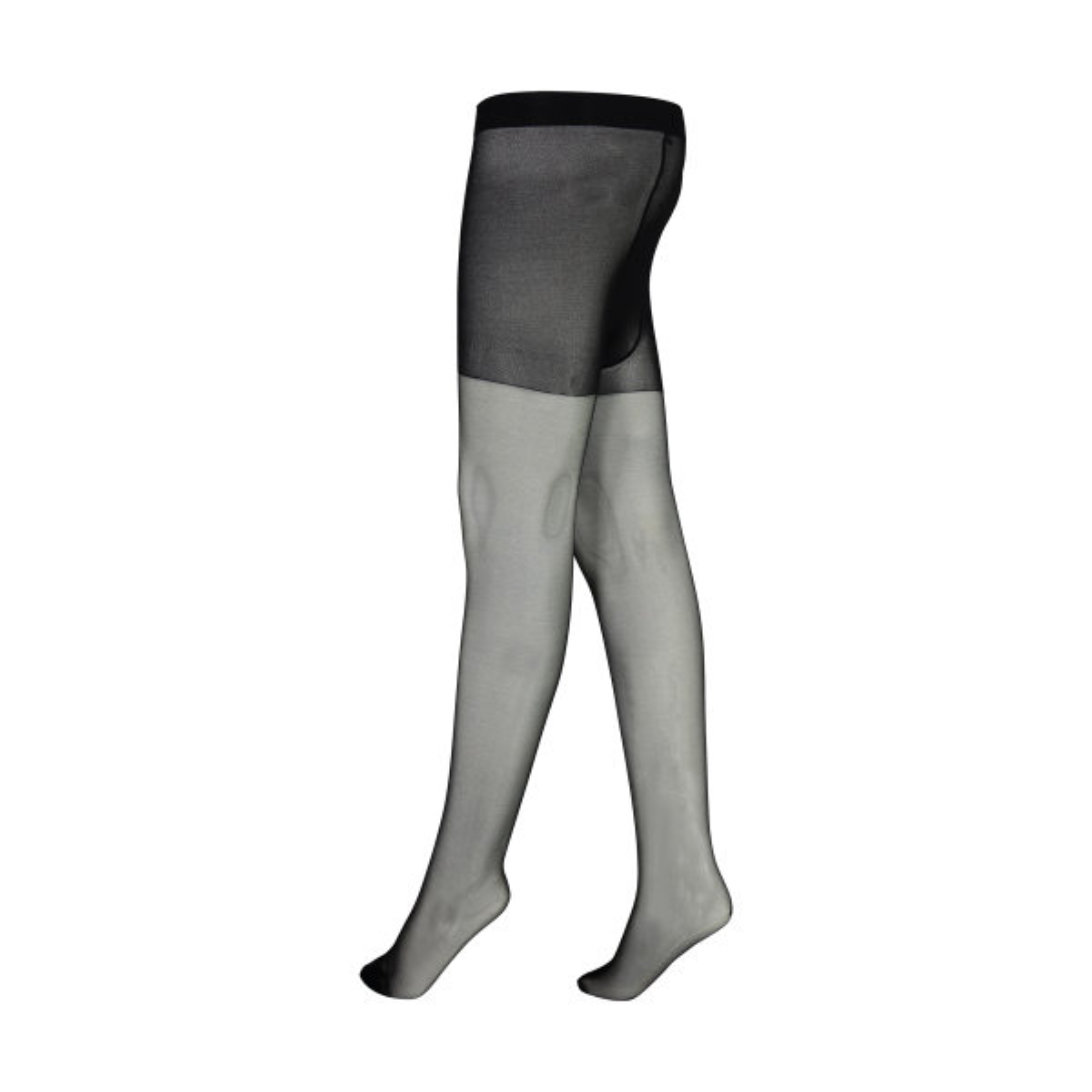جوراب شلواری زنانه پنتی مدل 10D