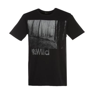 تصویر تی شرت مردانه وستیتی 220