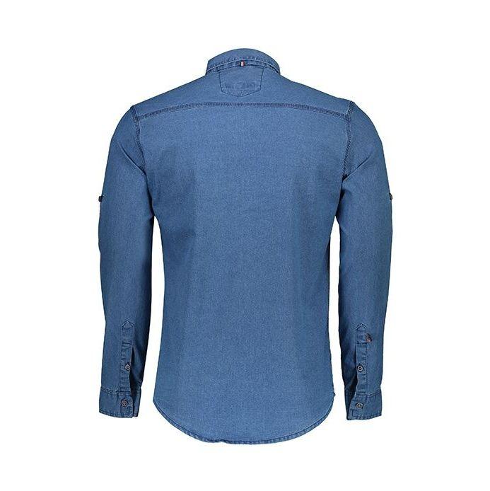 پیراهن مردانه مدل L-BL main 1 5
