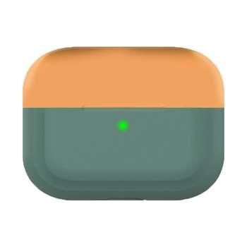 کاور آها استایل مدل PT-P2 مناسب برای کیس اپل Air Pod 2 Pro