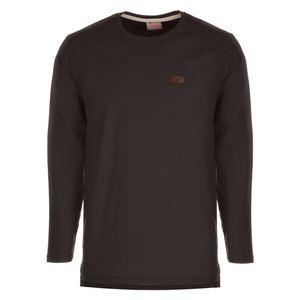 تی شرت آستینبلند مردانه آیدی کد 193