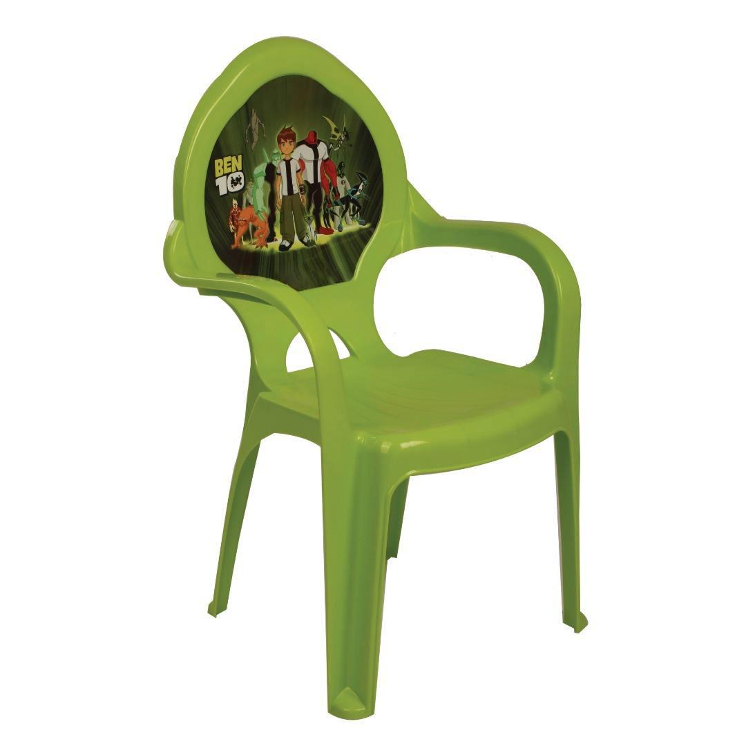 صندلی کودک مدل 350