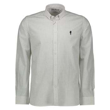 پیراهن مردانه زی مدل 153112501