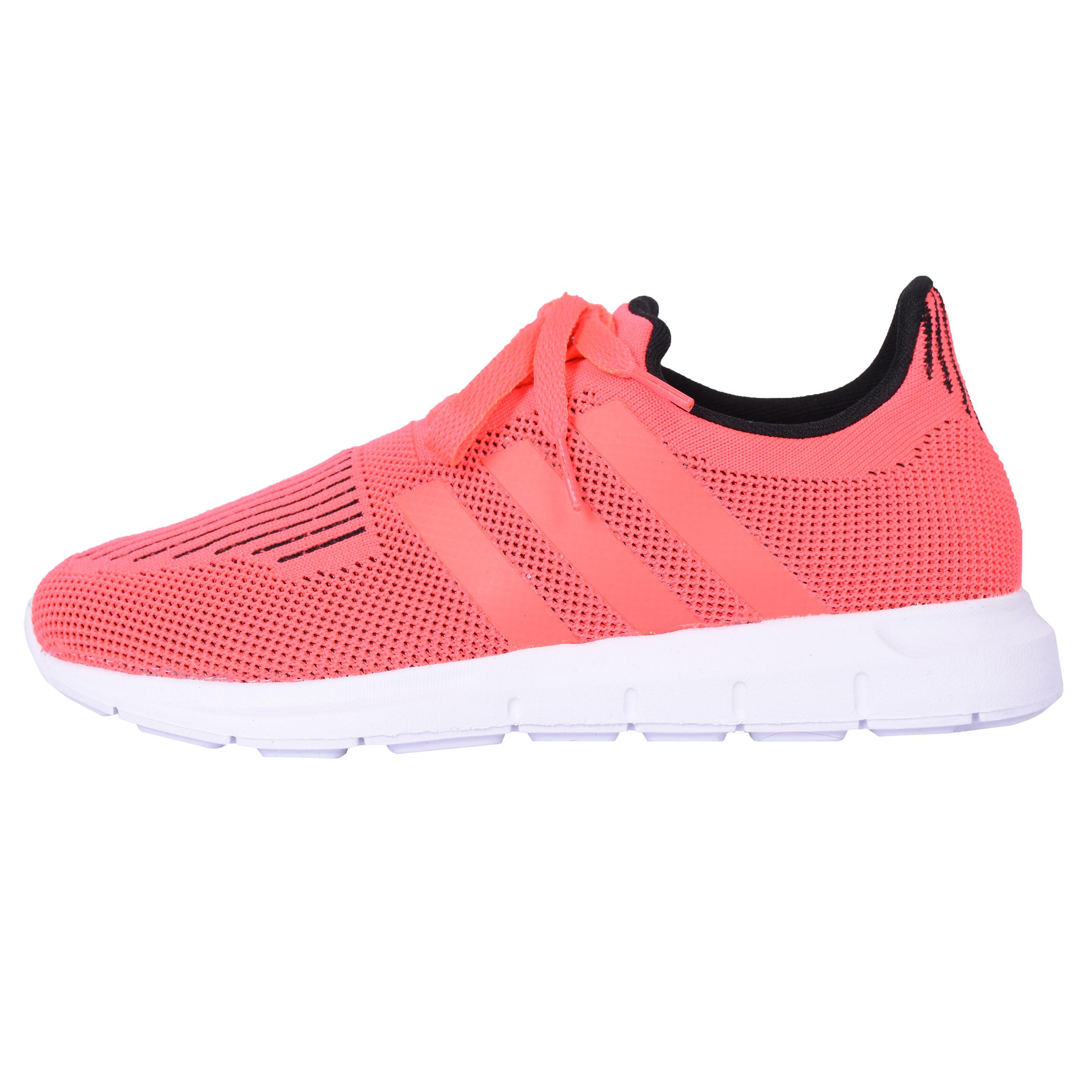کفش مخصوص دویدن زنانه مدل N203