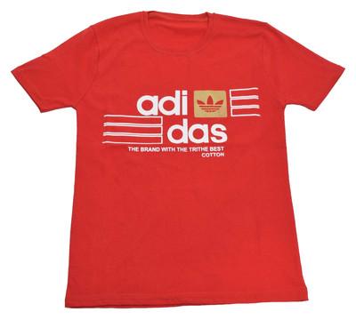 تصویر تیشرت مردانه کد Adidas/10