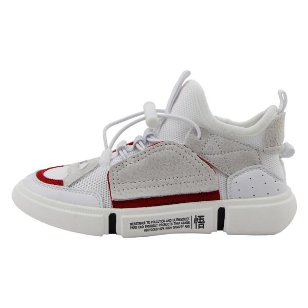 کفش مخصوص پیاده روی پسرانه بیکادی مدل 3870