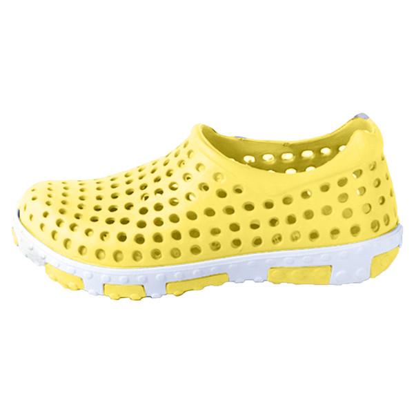کفش ساحلی پسرانه نسیم مدل کلمبیا رنگی کد G205