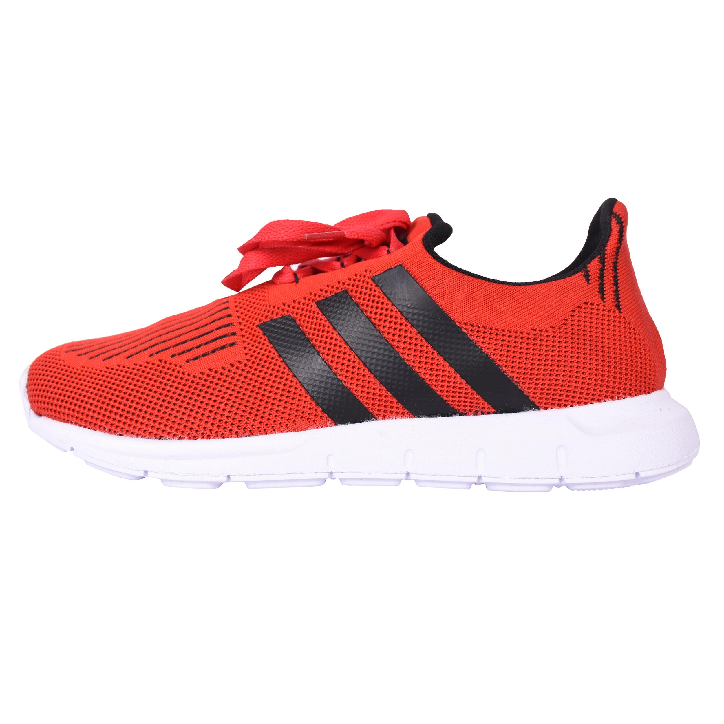 کفش مخصوص دویدن زنانه مدل N205