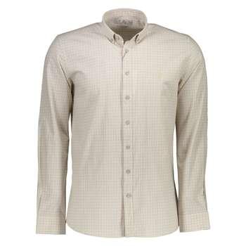 پیراهن مردانه زی مدل 153112507