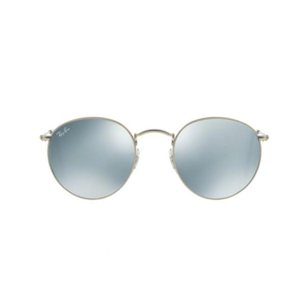 عینک آفتابی ری بن مدل 3447-019/30-2
