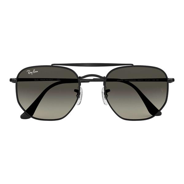 عینک آفتابی ری بن مدل 3648-002/71-54