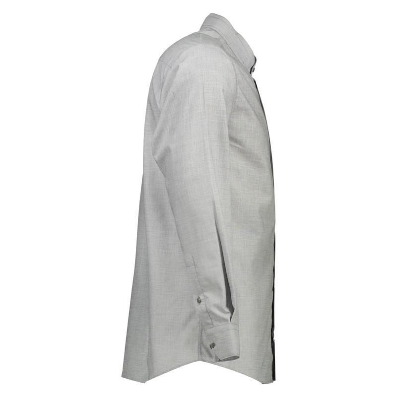 پیراهن مردانه آیسی مدل 1161117-91