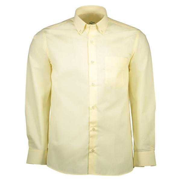 پیراهن مردانه آیسی مدل 1161127-14
