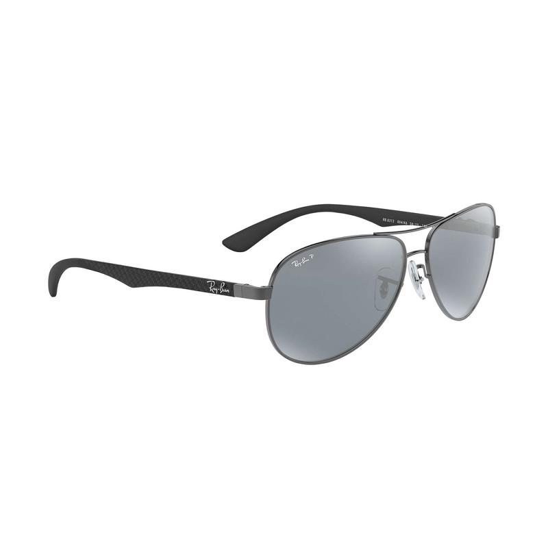 عینک آفتابی ری بن مدل 8313-004/k6-61
