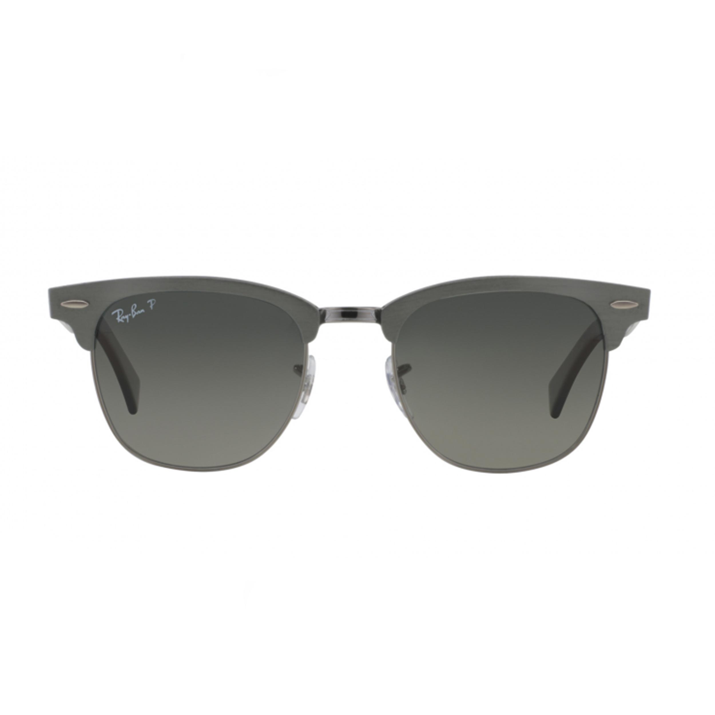 عینک آفتابی مردانه ری بن مدل 3507-138/M8-51