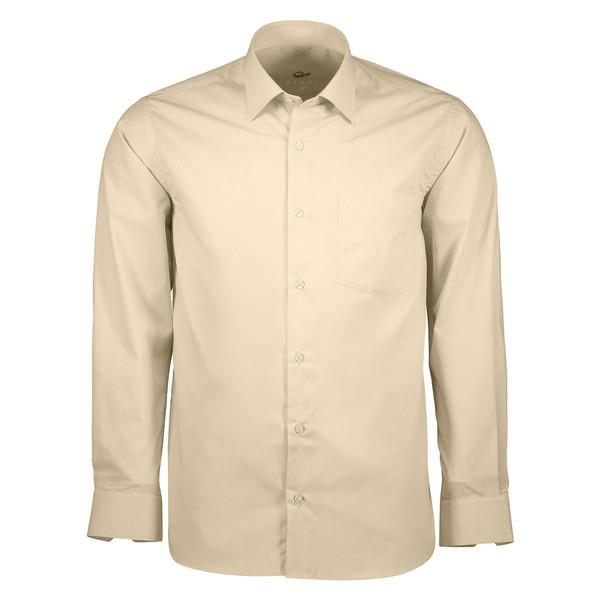 پیراهن مردانه آیسی مدل 1161103-90