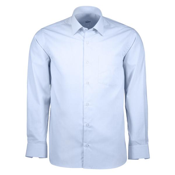 پیراهن مردانه آیسی مدل 1161100-50