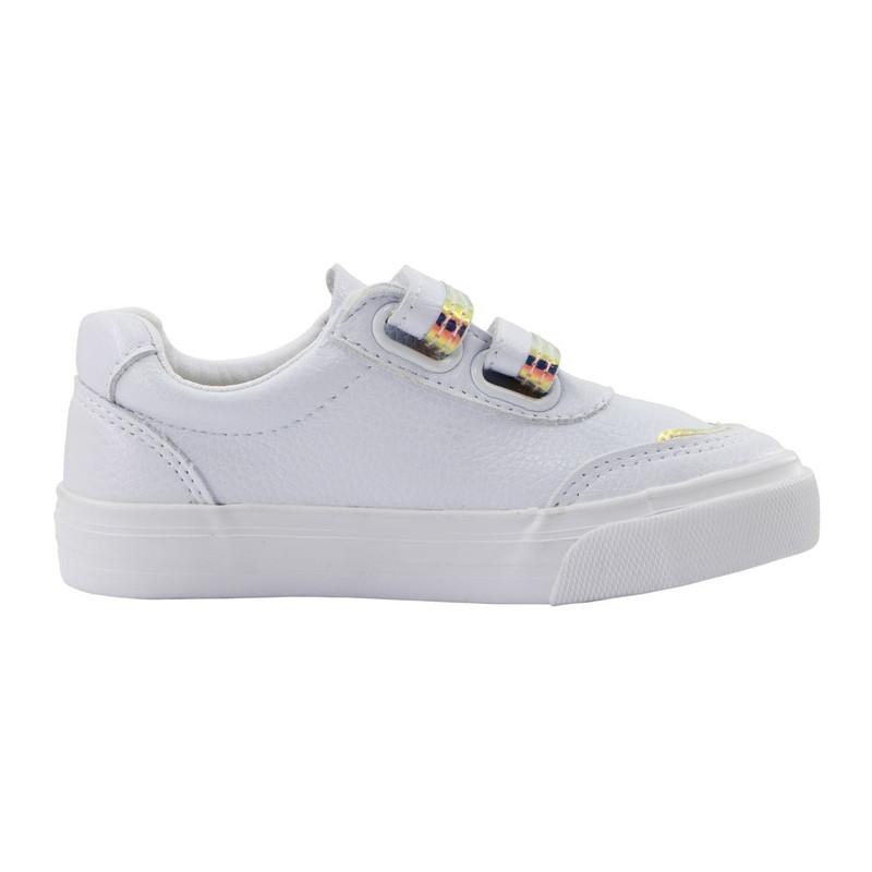 کفش مخصوص دویدن دخترانه تانگ میتو مدل TengGol