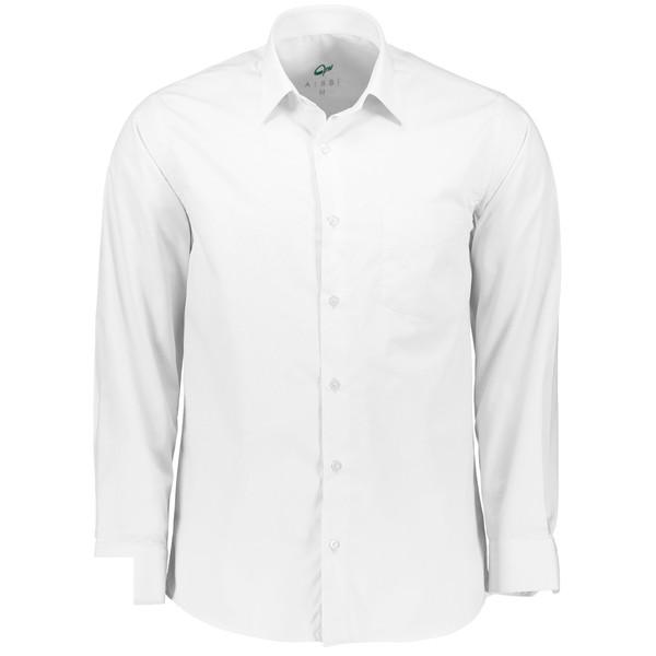 پیراهن مردانه آیسی مدل 1161139-01