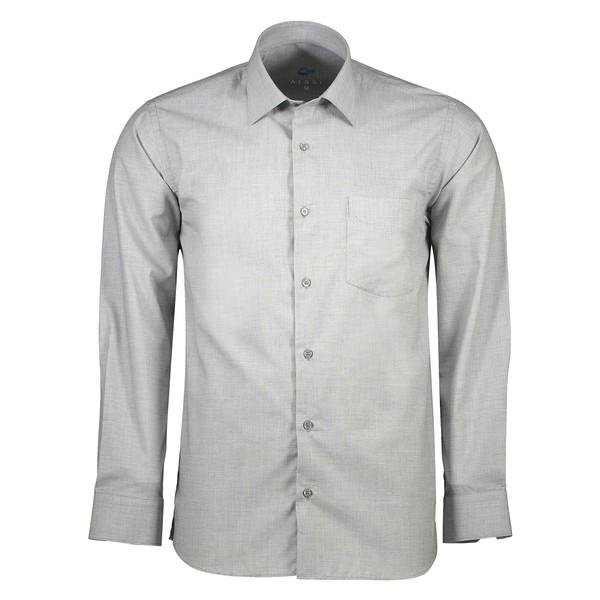 پیراهن مردانه آیسی مدل 1161108-91