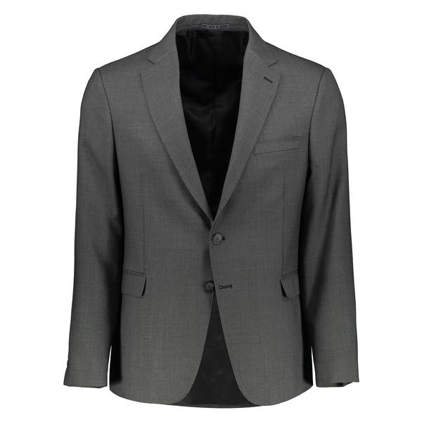 کت مردانه آیسی مدل 1161160-94