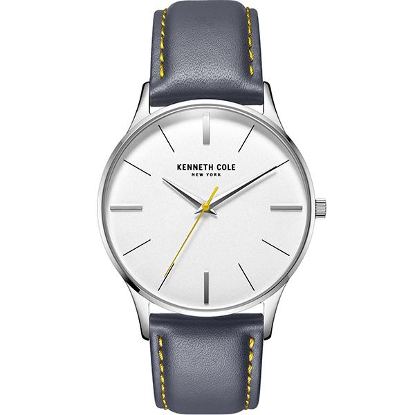 ساعت مچی عقربه ای مردانه کنت کول مدل KC50918004