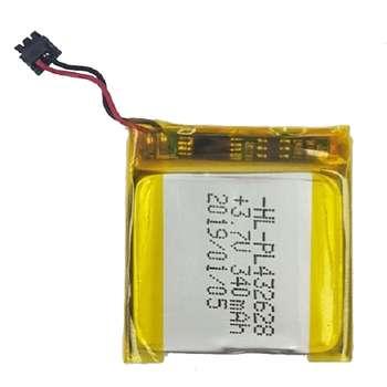 باتری ساعت هوشمند کینگ ویر مدل KW18