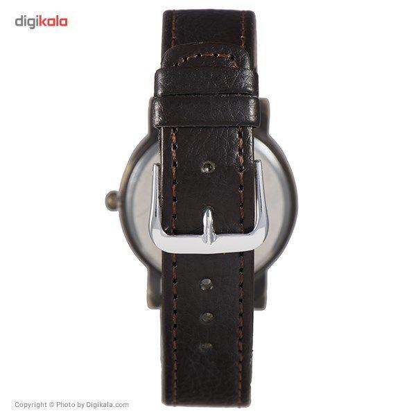 ساعت دست ساز زنانه میو مدل 624 -  - 1