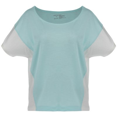 تصویر تی شرت زنانه گارودی مدل 1003103017-41