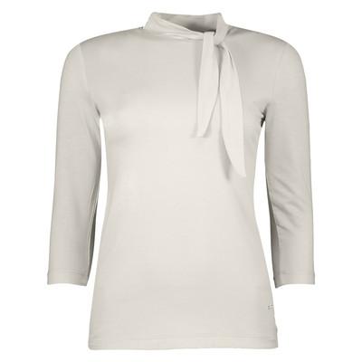 Photo of تی شرت زنانه گارودی مدل 1003112016-91