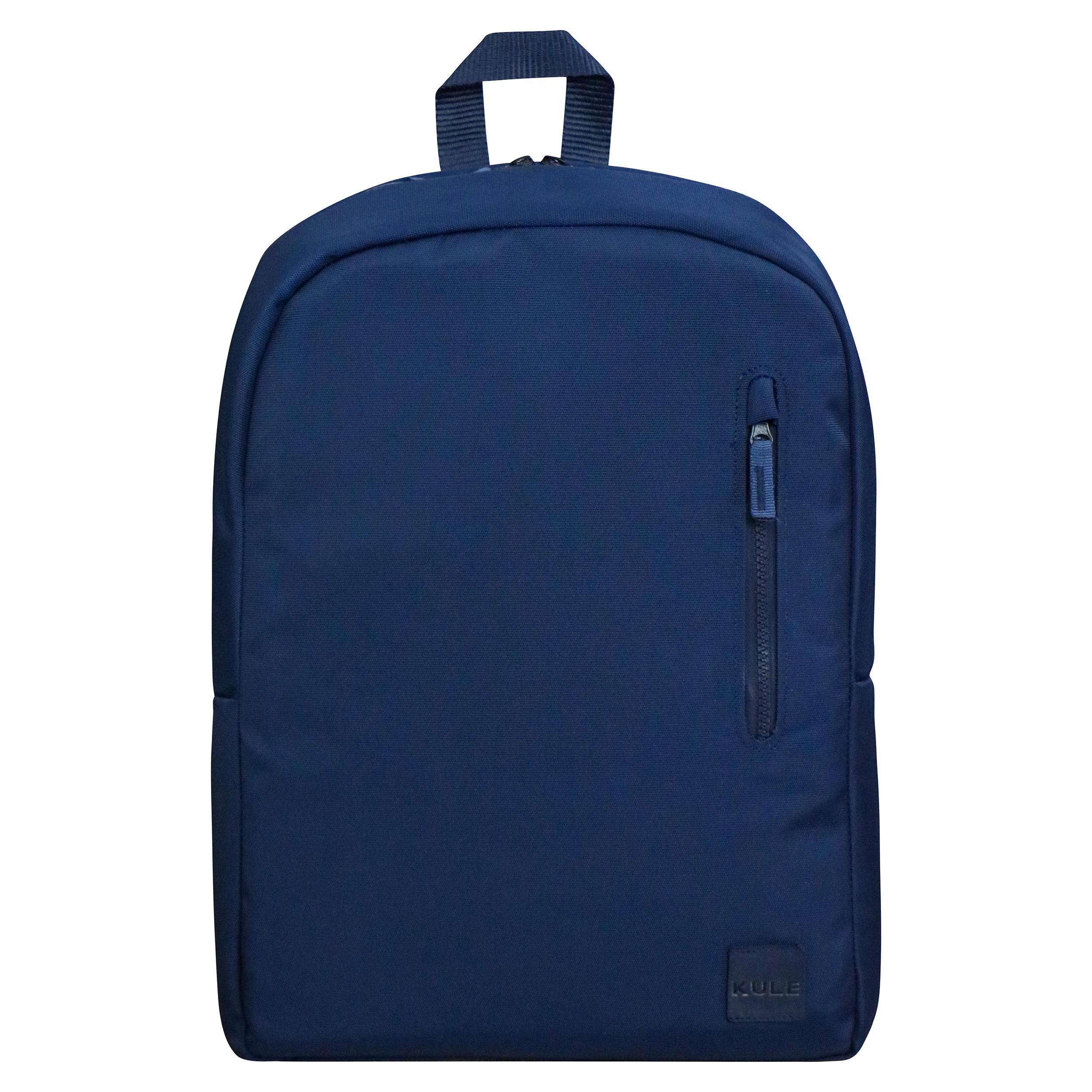 کوله پشتی لپ تاپ کوله مدل KL1504 مناسب برای لپ تاپ 15.6 اینچی