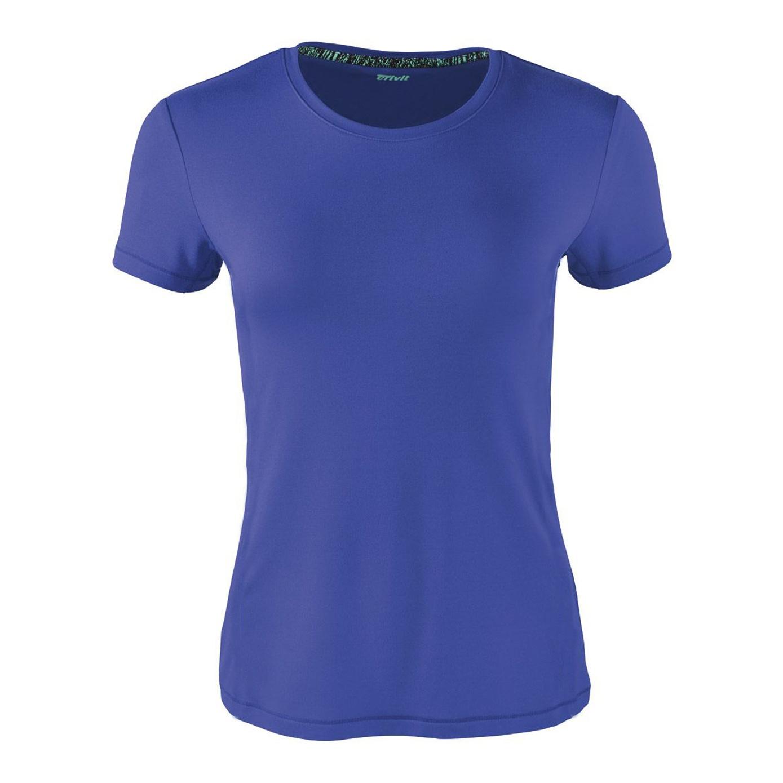 تی شرت ورزشی زنانه کرویت مدل SA-85