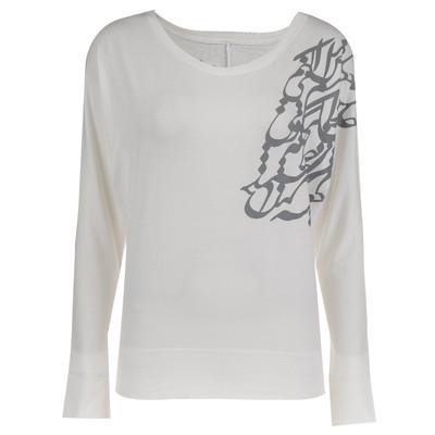 تی شرت زنانه گارودی مدل 1003108013-91