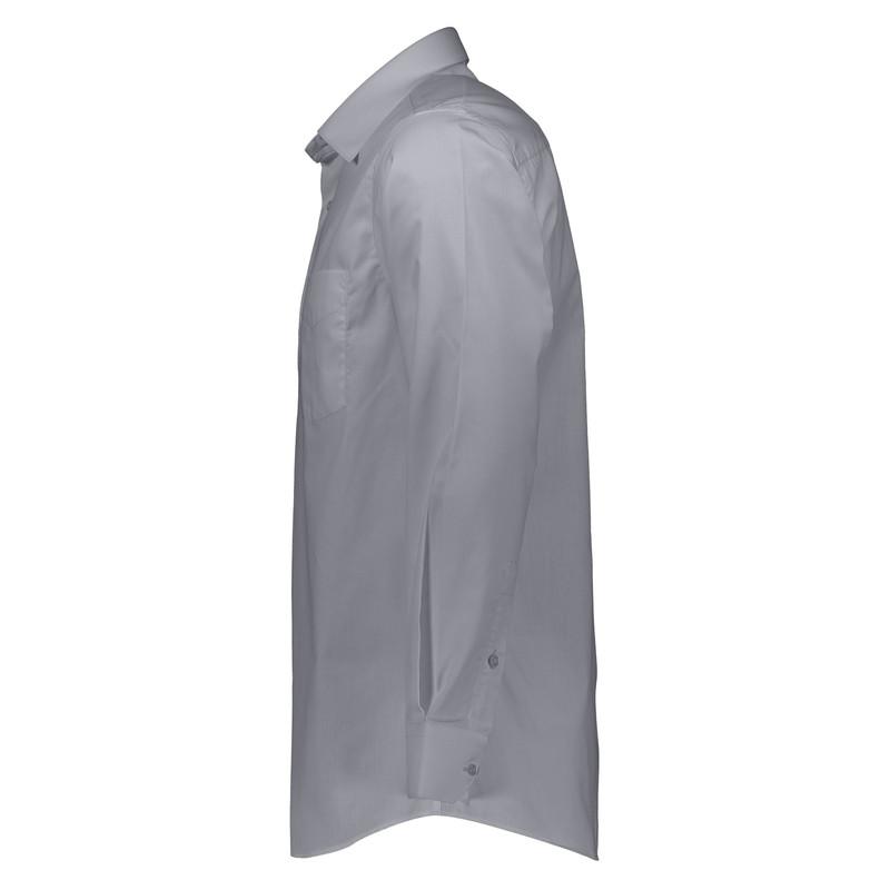 پیراهن مردانه آیسی مدل 1161142-93