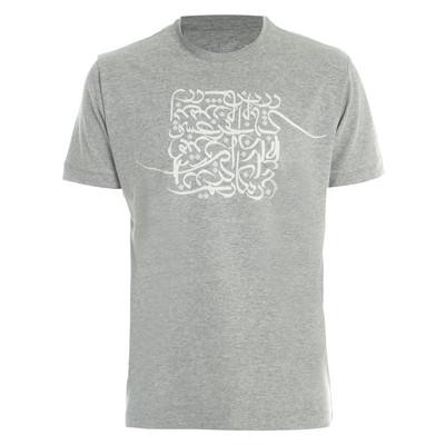 تی شرت مردانه گارودی مدل 2003104013-06