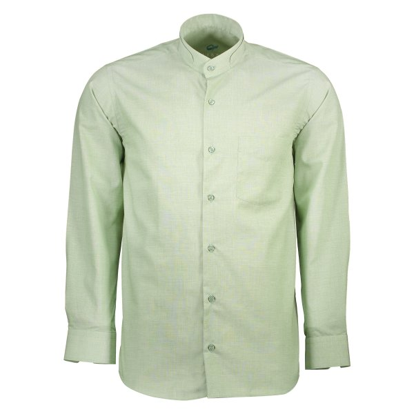 پیراهن مردانه آیسی مدل 1161114-95