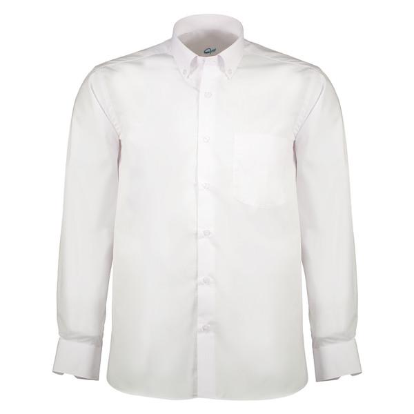 پیراهن مردانه آیسی مدل 1161130-01
