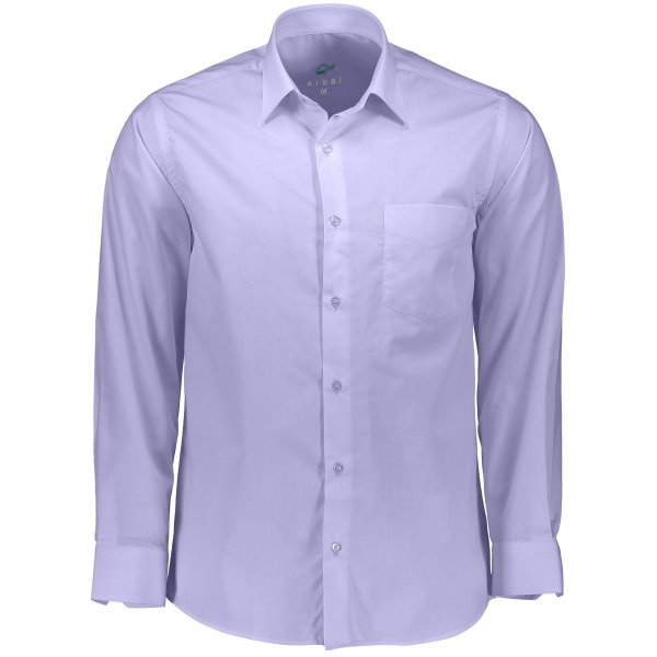 پیراهن مردانه آیسی مدل 1161144-97