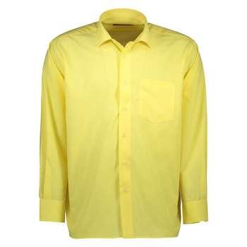 پیراهن مردانه کارلو کد 5